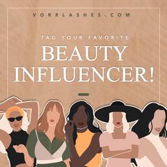 InfluencerFINAL.jpg