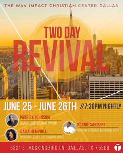 revival flyer.jpg