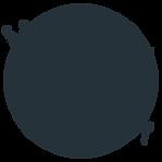 WGW_Logo.png