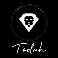 Logo3-Spanish.jpg