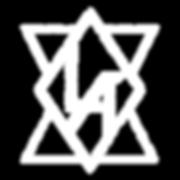 Logo_Alexy_Laugier_white_CMJN.png
