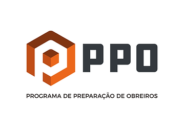 logo_ppo-02.png