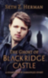 100619_SZH_GhostBlackridge_Ebook compres