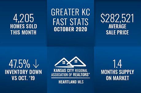 KC-Regional-Oct.jpg