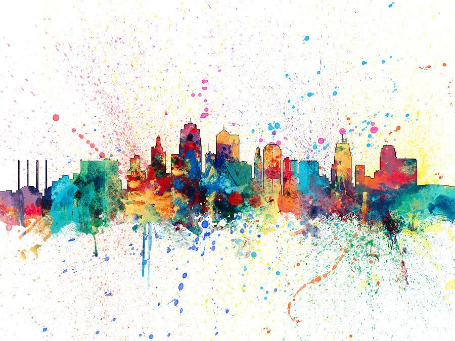 5-kansas-city-skyline-michael-tompsett.j