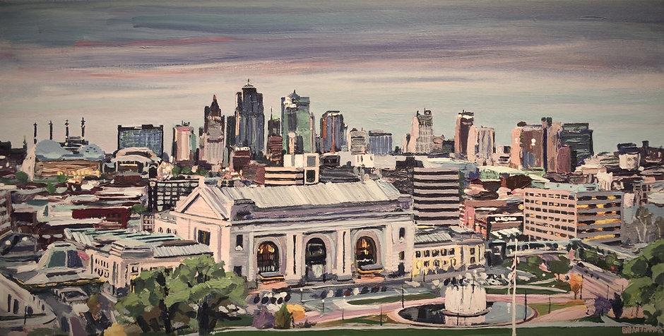 Kansas City, MO_edited.jpg