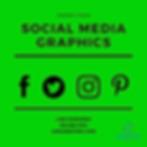 social media graphics (2).png