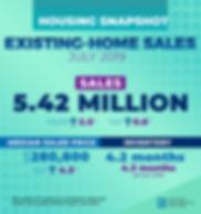 2019-07-ehs-housing-snapshot-infographic