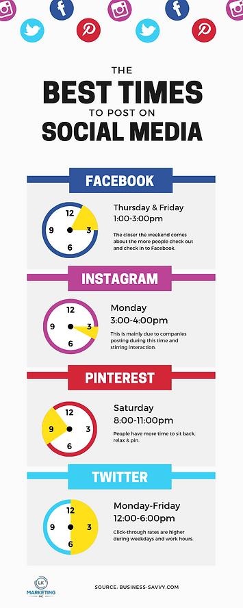 social media posting.png
