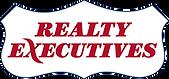 2015 REALTY EXECUTIVES LOGO.png