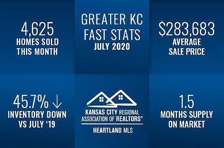 KC Regional July.jpg