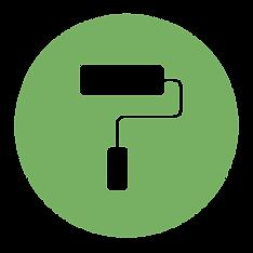 Icons etiket easy wipes_Tekengebied 1.pn