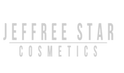 Jeffree_Star_Cosmetics_Logo_edited.png