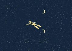 gianni+corniola+swimming+in+stars.jpg