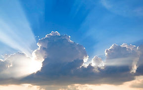 heavenly-sky-liliboas.jpg