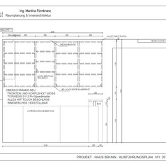 Detailplan Küchen Update