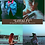 "Thumbnail: ""Loyalty"" original Lightroom presets"