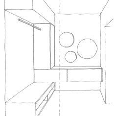 Konzept Variante2
