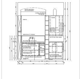 Fertigungsplan Tischler