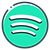 iconfinder_Logo_Spotify_6214523.png