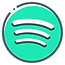 iconfinder_Logo_Spotify_6214523.png