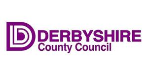 derbyshire-county-council.jpg