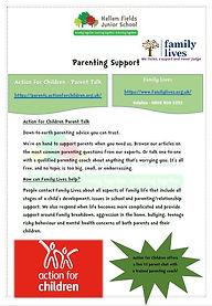 Parenting Support Image.JPG