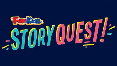 Story-Quest-Header.jpg