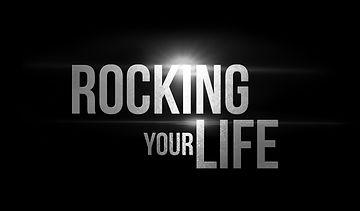Paulo Baron - Rocking Your Life logo.jpg