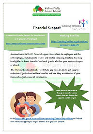 Financial Support Image.JPG