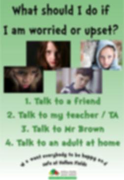 School Poster 2.jpg