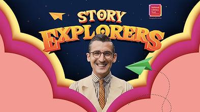 storyexplorers-wide-1.jpg