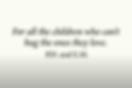 Screenshot 2020-06-03 at 13.01.30.png