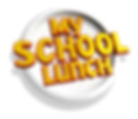my-school-lunch.jpg