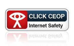 click-CEOP.jpg