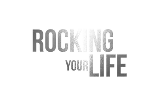 Paulo Baron - Rocking Your Life logo.png