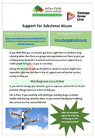 Substance Misuse Image.JPG