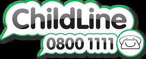 ChildLine_logo.png