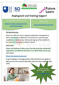 Employment and training Image.JPG