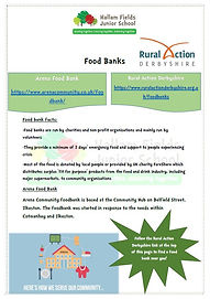 Food Banks Image.JPG