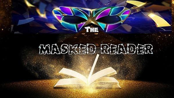 WBD_-_masked_reader_powerpoint.jpg