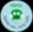 NSPCC-Logo-Homepage.png