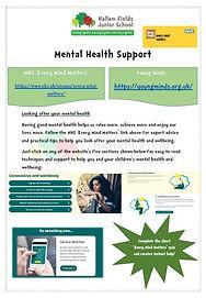 Mental Health Support Image.JPG