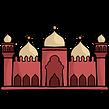 badshahi-mosque.png