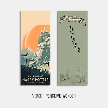 Harry Potter & The Goblet of Fire.jpg