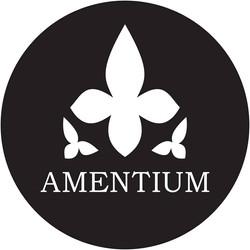 Amentium
