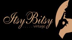 Itsy Bitsy Lingerie