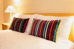 Purple Pillows.jpg