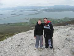Students on mountain.jpg