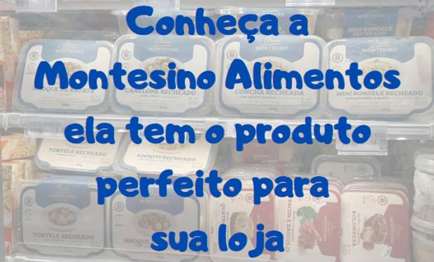 Conheça_a_Montesino.png